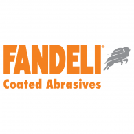 Image result for fandeli logo
