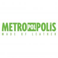Logo of Metropolpolis
