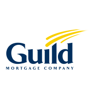 Logo of Guild Mortgage Company