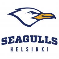 Logo of Seagulls