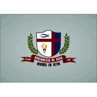 Logo of Igreja Assembléia de Deus Missões em Betim - Logo Brasão
