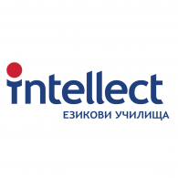 Logo of Intellect Schools of Languages