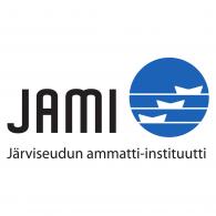 Logo of Jami