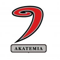 Logo of JYP-Akatemia