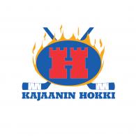 Logo of Hokki