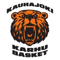 Logo of Karhu