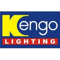 Logo of Kengo