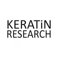 Logo of Keratin Research