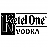 ketel one vodka brands of the world download vector logos and rh brandsoftheworld com Ciroc Logo Bacardi Logo