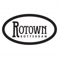 Logo of Rotown