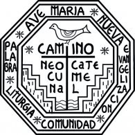Logo of Camino Neocatecumenal