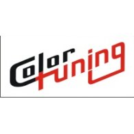 Logo of Color Tuning SRL