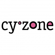 Logo of Cyzone