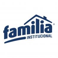 Logo of Familia institucional
