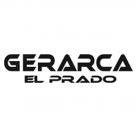 Logo of Gerarca El Prado