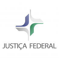 Logo of Justica Federal