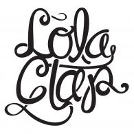 Logo of Lola Clap