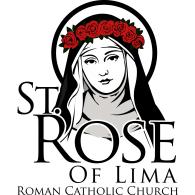 Logo of St. Rose Of Lima - Parrish
