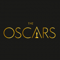 Logo of The Oscar´s