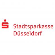 Logo of Stadtsparkasse Düsseldorf