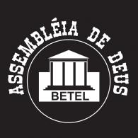 Logo of Assembléia de Deus Betel - Pernambuco