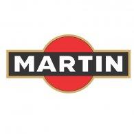 Logo of Martin