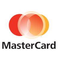 Logo of MasterCard