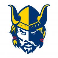 Logo of Jukurit