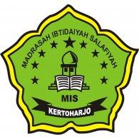 Logo of MIS Kertoharjo