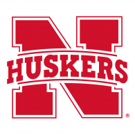 brand new d4274 446a0 Logo of Nebraska Cornhuskers