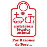 Logo of Nutricion Tecnica Animal
