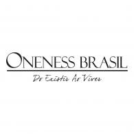 Logo of Oneness Brasil