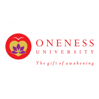 Logo of Oneness University