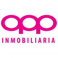 Logo of OPP Inmobiliaria