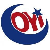 Logo of Olay Yeri Inceleme