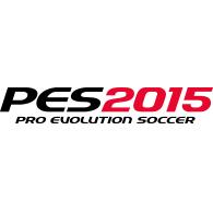Logo of Pes