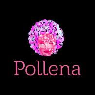 Logo of Pollena