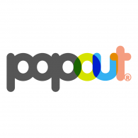 Logo of Popout