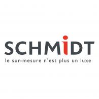 Logo of Schmidt