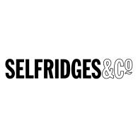 Logo of Selfridges