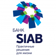 Logo of SIAB Bank