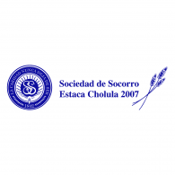 Logo of Sociedad de Socorro