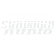 Logo of Sundown
