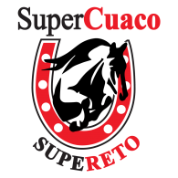 Logo of Super Cuaco