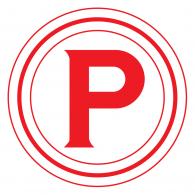 Logo of Pyrintö