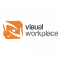 Logo of TnP Visual Workplace