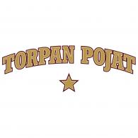 Logo of Torpan Pojat