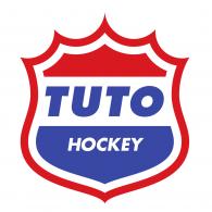 Logo of TuTo