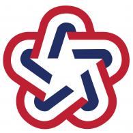 american revolution bicentennial commission brands of the world rh brandsoftheworld com nasa logo vector art nasa logo vector image