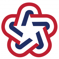 Logo of American Revolution Bicentennial Commission